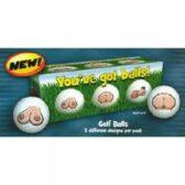 Nov-golf