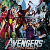 avengers_parody