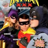 batman_parody