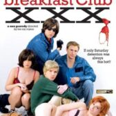 breakfastclub_parody