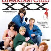 breakfastclub_parody