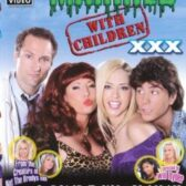 marriedWchildren_parody