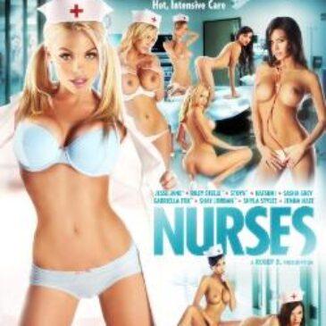nurses_NS