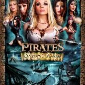 pirates2_parody