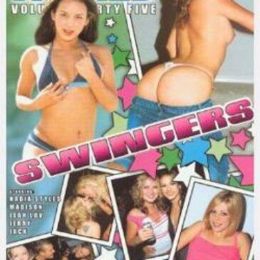 swingers_SWamat